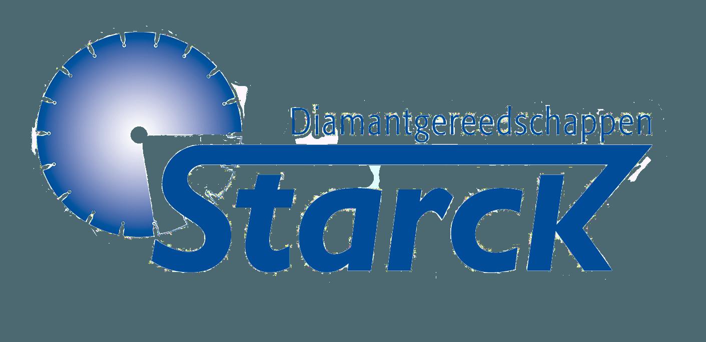 Starck Diamantgereedschappen