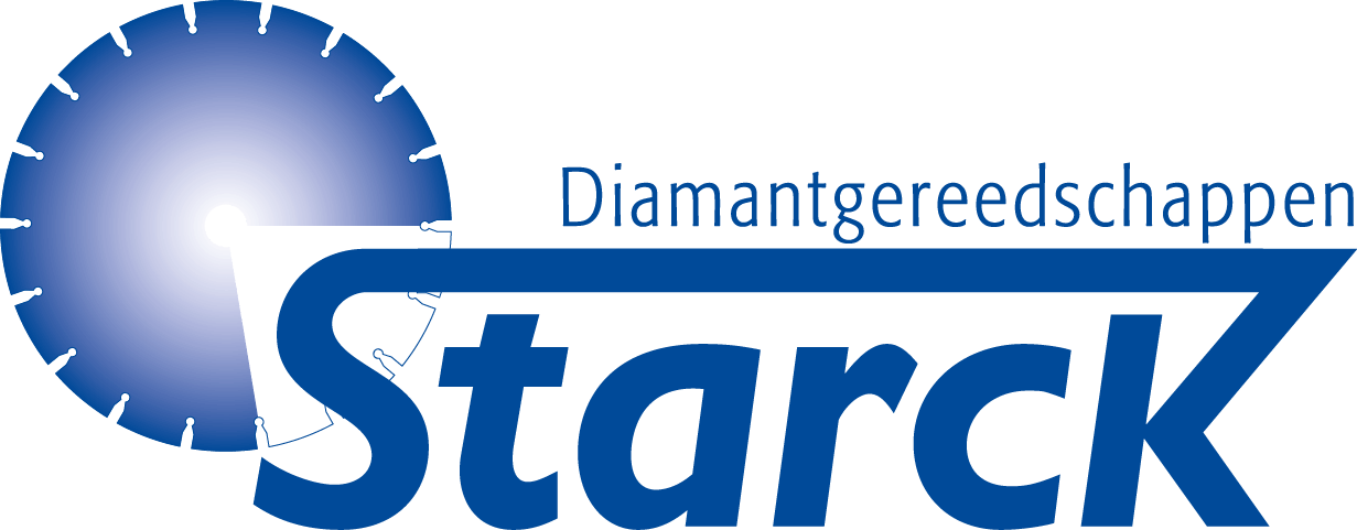 Starck Diamantgereedschappen